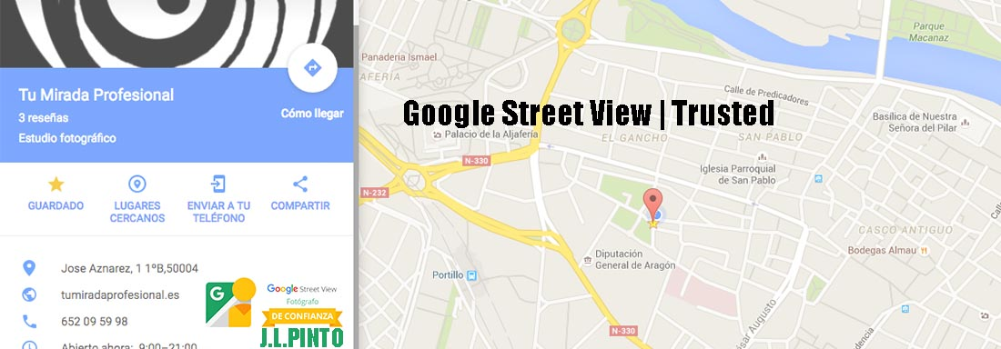 slider-del-final_streetview